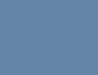U120 MT Błękit gołębi