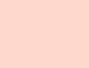 U141 MT Różowy