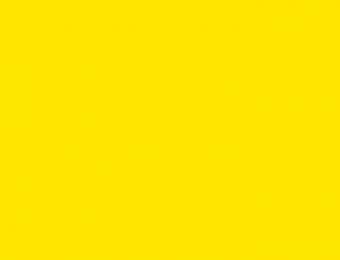 U2644 MT Żółty szafranowy