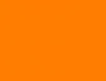 U2645 MT Pomarańczowy