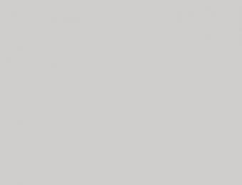 U2653 MT Szary jasny