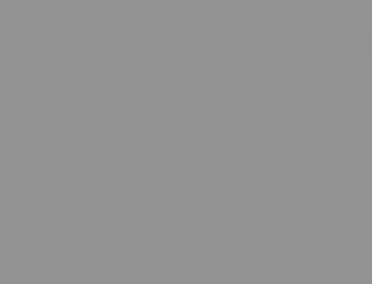 U3057 MT Szary lawa