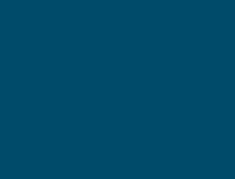 U3824 MT Błękit morski