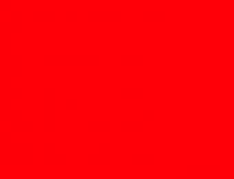 U7110 MT Czerwony koral